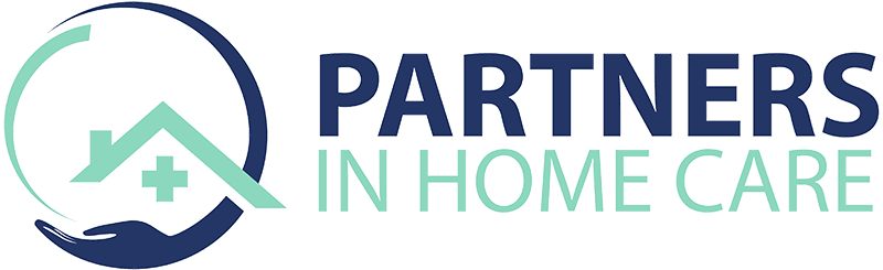 Partners in Home Care Toledo